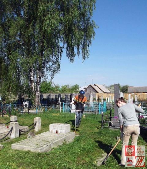 Cmentarz_w_Pinsku_02