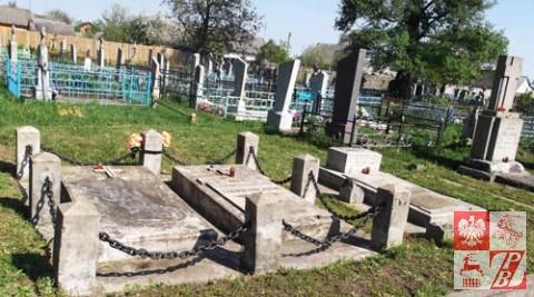 Cmentarz_w_Pinsku_03