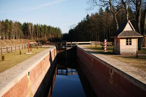 Kanal_Augustowski_granica