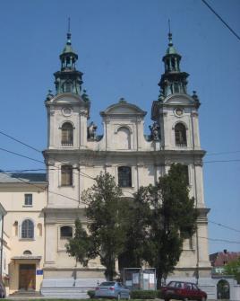 Lwow_kosciol_parafialny