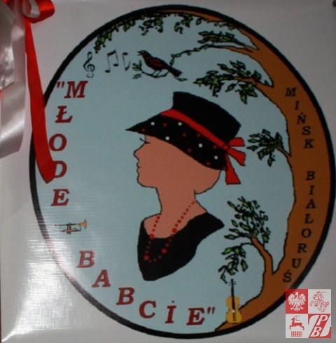 Mlode_Babcie_logo