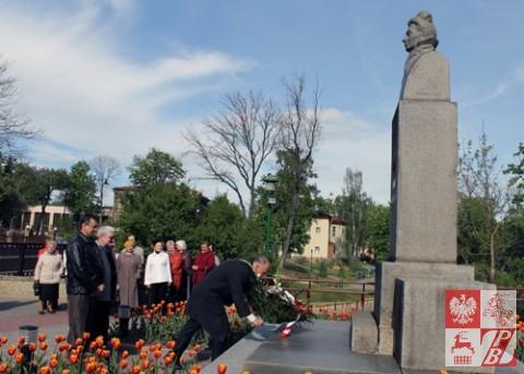 Pomnik_E_Orzeszkowej (2)