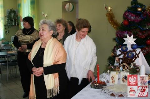 Teresa_Holownia_spotkanie_swiateczno_noworoczne