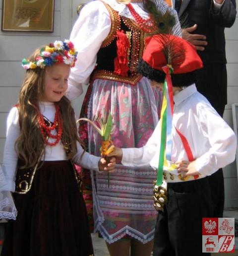 Festiwal_2006_02