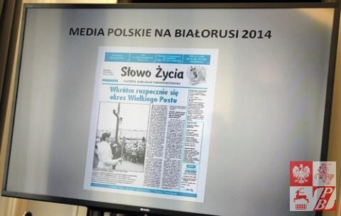 Konferencja_Polskie_Media_na_Wschodzie_010
