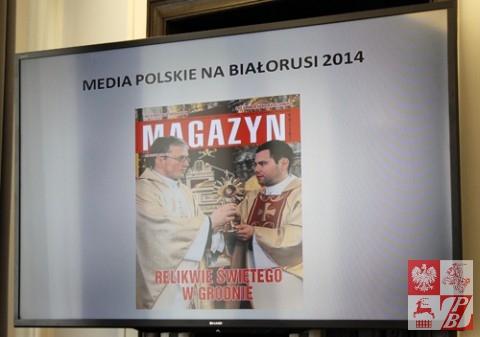 Konferencja_Polskie_Media_na_Wschodzie_013