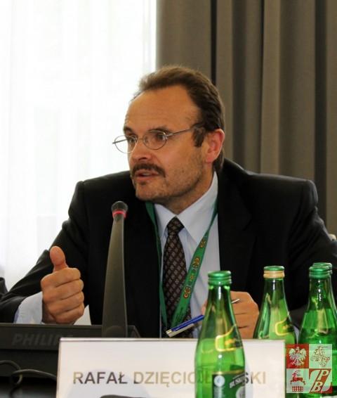 Konferencja_Polskie_Media_na_Wschodzie_018