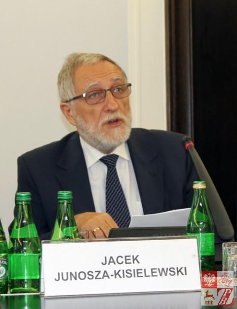 Konferencja_Polskie_Media_na_Wschodzie_020
