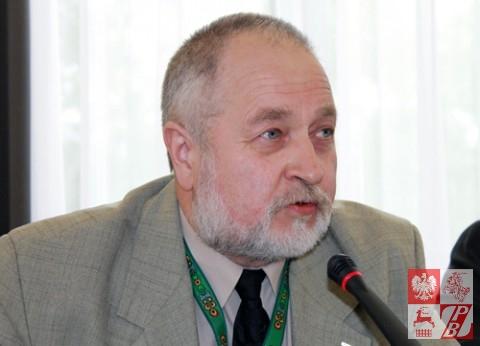 Konferencja_Polskie_Media_na_Wschodzie_05