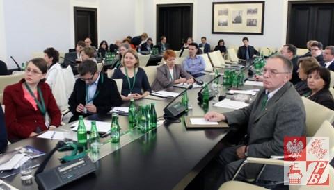 Konferencja_Polskie_Media_na_Wschodzie_08
