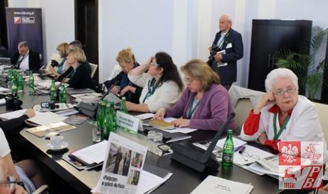 Konferencja_Polskie_Media_na_Wschodzie_09