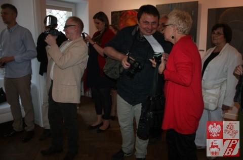 Wystawa_w_Warszawie