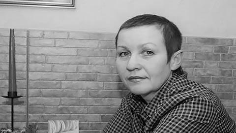 Ałła Niewierowicz