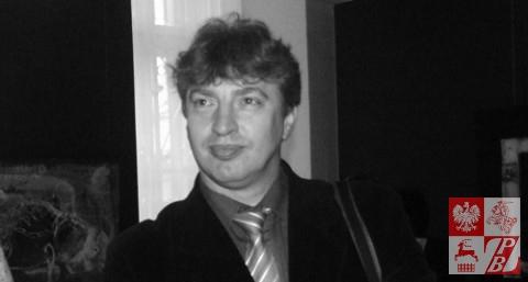 Marek_Maluchnik_czarno_bialy
