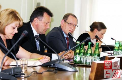 Posiedzenie_Komisji_Sejmowej_w_sprawie_ZPB