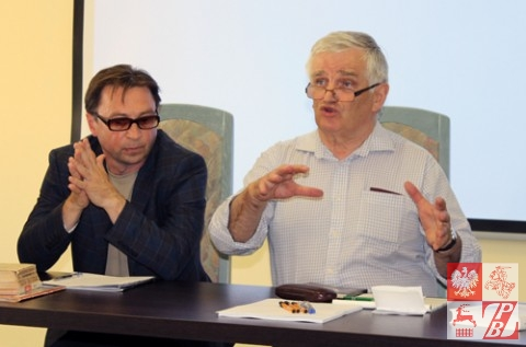 Wystawa_konferencja_Konsulat