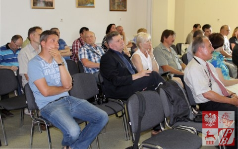 Wystawa_konferencja_Konsulat_05