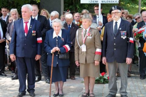 rossa-ak-70-rocznica-operacja-ostra-brama-2014-31_obr