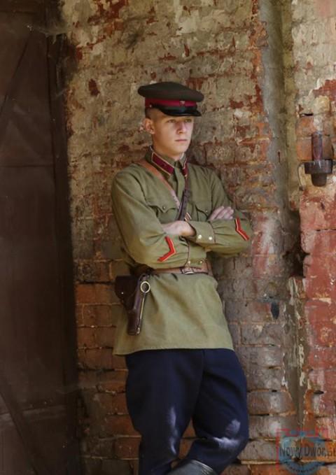 oficer_radziecki