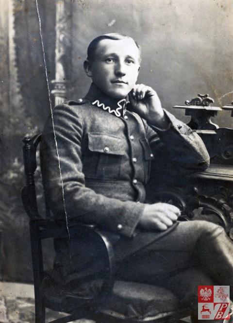 Adolf Juchniewicz