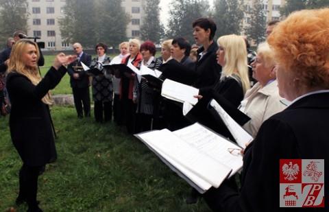 Grodno_Obchody_Grodna_01