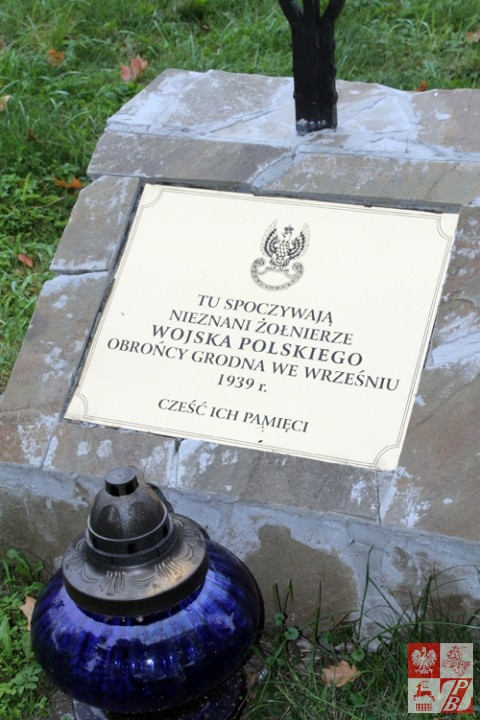 Grodno_Obchody_Grodna_07
