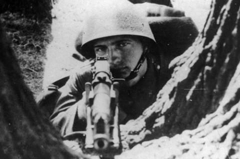 II_wojna_swiatowa