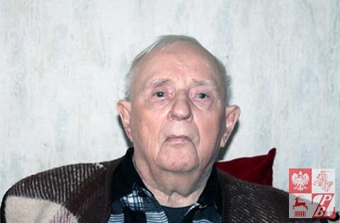 Kazimierz Tumiński - dzisiaj