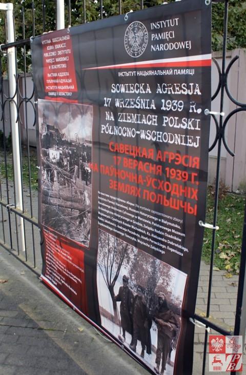 Wystawa_IPN_Obrona_Grodna_06