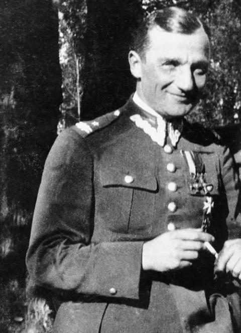 mjr Henryk Dobrzanski_01