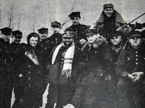 mjr Henryk Dobrzanski_02