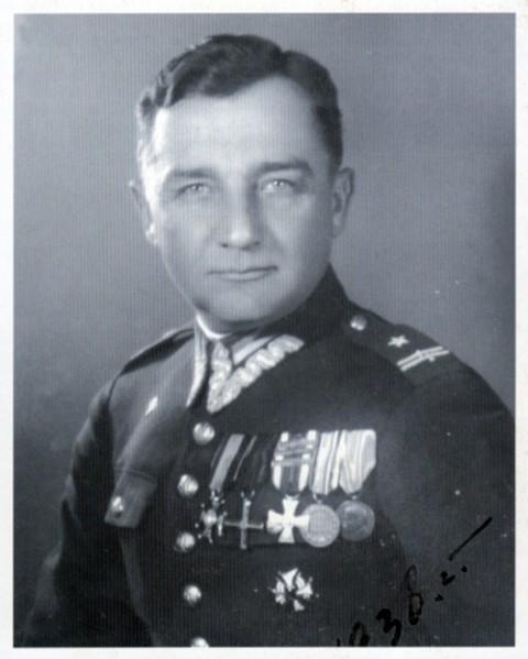 mjr Henryk Dobrzanski_04