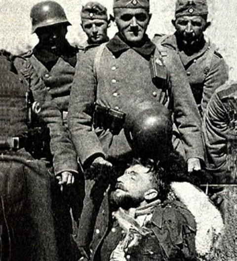 mjr Henryk Dobrzanski_05