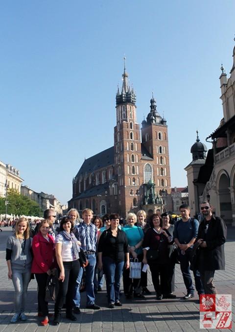 Krakow_Odra_Niemen7