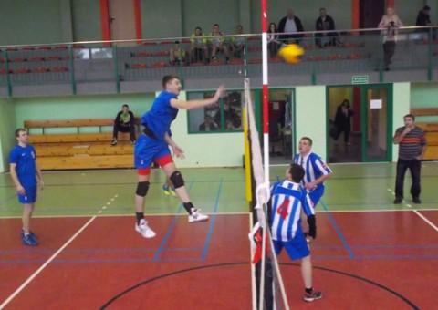 Sokol_Brzesc_wygrana