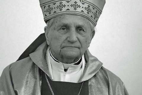 Kazimierz Świątek, fot.: Kresowiacy.com