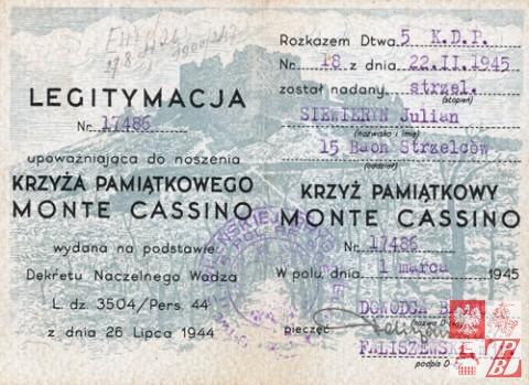 2_Korpus_Polski_Italia_1944 01