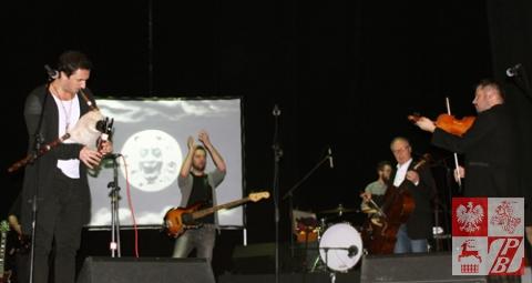 Koncert_zespolu_Zakopower_05