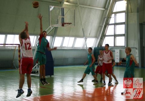 Mini_Liga_o_Puchar_Sokola_02