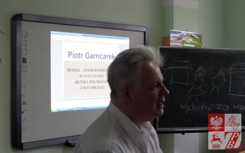 Warsztaty_metodyczne_z_Garncarkiem_01