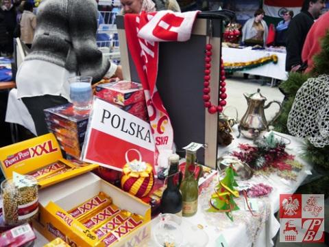 Bazar_charytatywny_w Minsku_04