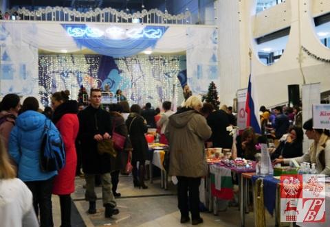 Bazar_charytatywny_w Minsku_06