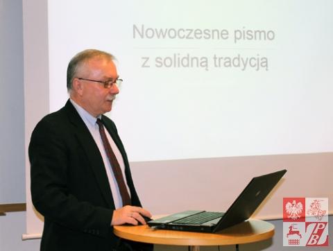 Konferencja_w_Szwecji_Czechy_Rylko