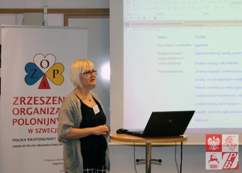 Konferencja_w_Szwecji_Irlandia_01