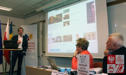 Konferencja_w_Szwecji_Litwa