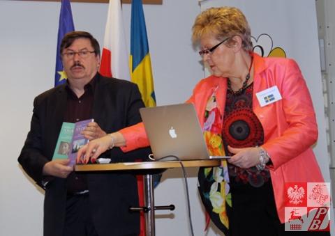 Konferencja_w_Szwecji_Niemcy_Zajac