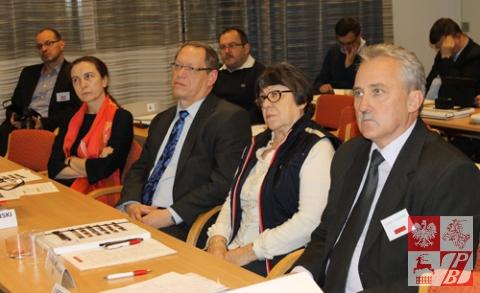 Konferencja_w_Szwecji_przedstawiciele_MSZ_Senatu