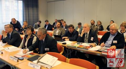 Konferencja_w_Szwecji_sala_03