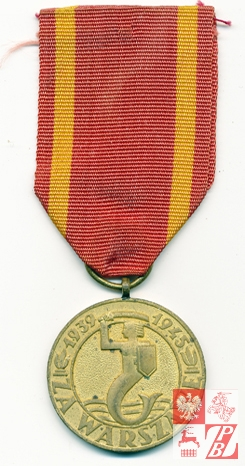 Medal_za_Warszawe