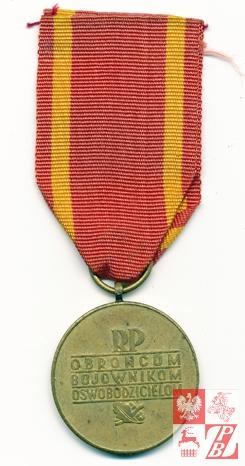 Medal_za_Warszawe_awers
